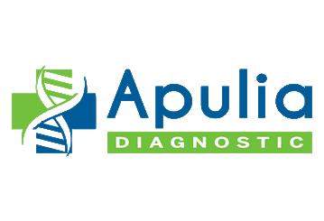 Apulia Diagnostic