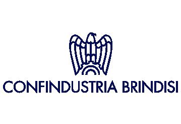 Confindustria Brindisi