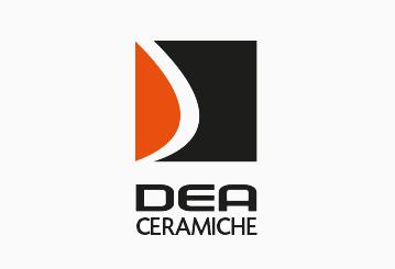 DEA Ceramiche